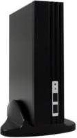 Case LC-Power ITX Mini-1340mi 75W extern