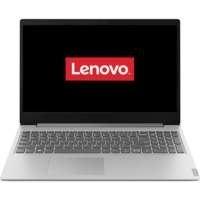 Lenovo S145 15Inch HD I5-8265U / 4GB / 128GB / W10