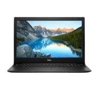 Dell 3583 15.6 F-HD / i5-8265U / 8GB / 256GB+1TB / 520 / W10
