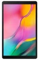 """Samsung Galaxy Tab A (2019) SM-T510 25,6 cm (10.1"""") Samsung Exynos 2 GB 32 GB Wi-Fi 5 (802.11ac) Zwa"""
