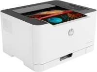 HP Color Laser 150a Kleur 600 x 600 DPI A4