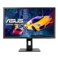 """ASUS VP248QGL computer monitor 61 cm (24"""") 1920 x 1080 Pixels Full HD Zwart"""