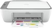 HP Deskjet Printer 2722 AiO / Color / WiFi