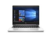 HP 430 G7 G6 13.3 F-HD / i5-10210U / 8GB / 256/ W10P