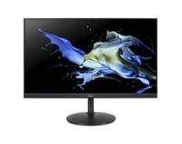 """Acer CB2 CB272 68,6 cm (27"""") 1920 x 1080 Pixels Full HD LED Zwart"""
