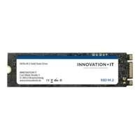 SSD Innovation IT 256GB m.2 550MB/s read 500/MB/s