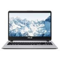 "Asus F507MA Laptop - 15.6""/N5000/4GB/256GB+1TB"