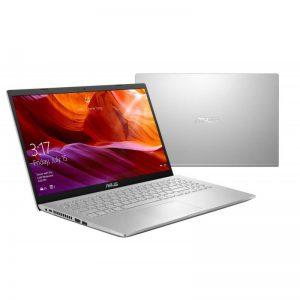 Asus X509MA-EJ140T 15,6/N4000/4GB/128GB SSD/Win10