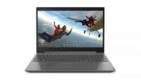 Lenovo V155 15 15.6 HD / RYZEN 3 3200U / 8GB / 256GB / W10