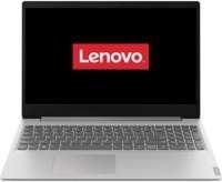 Lenovo S145-15IWL 15Inch F-HD / I3 8145U / 4GB / 256GB / W10