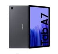 Samsung Galaxy Tab A7 10.4 (2020)32GB/3GB/Android 10/Grey