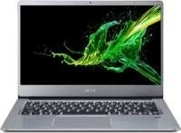Acer Swift 3 14 F-HD Ryzen 3 3200U / 4GB / 128GB / W10h