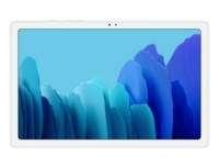 """Samsung Galaxy Tab SM-T500N 26,4 cm (10.4"""") Qualcomm Snapdragon 3 GB 32 GB Wi-Fi 5 (802.11ac) Zilver"""