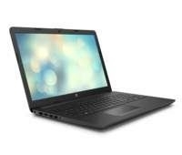 HP 250 G7 15.6 F-HD i3-1005G1 / 8GB / 256GB / W10