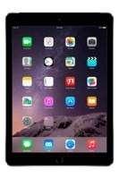 Apple Tab iPad Air 2 / 16GB / WiFi / SpaceGrey / RFS