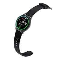 Xiaomi IMILAB Smartwatch 3D /