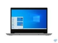 LenovoIdeapad 3 14.0 F-HD / i3-1005G1 / 8GB / 512GB / W10S