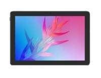 "Huawei MediaPad MatePad T 10 24,6 cm (9.7"") Hisilicon Kirin 2 GB 32 GB Wi-Fi 5 (802.11ac) 2G Zwart,"