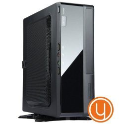 YOURS ORANGE / mATX / Ryzen3 / 8GB / 240GB SSD / HDMI / W10