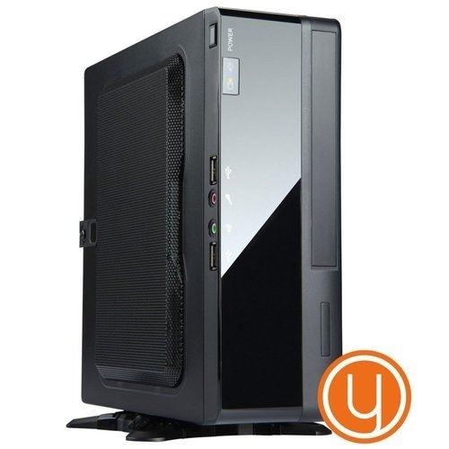 YOURS ORANGE / mATX / Ryzen3 / 8GB / 240GB SSD / HDMI / W10