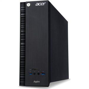 Acer Aspire XC /i5-10400/8GB/1TB/256GB SSD
