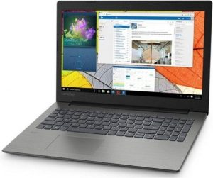Lenovo Ideap.330 17.3 F-HD / A6-9225 / 8GB/ 256GB SSD / W10