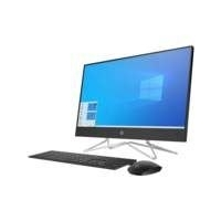 HP AIO 23.8 F-HD TOUCH Ryz. 5 3500U 8GB 1TB+256GB DVD W10