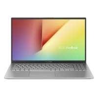 SUS K512JP 15.6 / i7-1065G7 / 16GB / 1TB + 512GB / MX330 / W10H