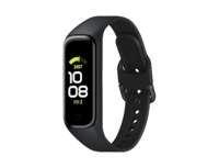 """Samsung Galaxy Fit2 AMOLED Polsband activiteitentracker 2,79 cm (1.1"""") Zwart"""