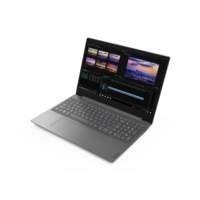 Lenovo V15 15.6 F-HD RYZEN 3 3250U / 8GB / 256GB / W10