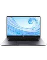 """Huawei MateBook D 15 D15 Notebook 39,6 cm (15.6"""") 1920 x 1080 Pixels 3rd Generation AMD Ryzen 7 8 GB"""