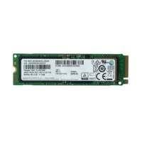 Samsung PM981 internal solid state drive M.2 256 GB PCI Express 3.0 NVMe