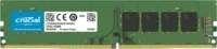 Crucial CT16G4DFRA266 geheugenmodule 16 GB 1 x 16 GB DDR4 2666 MHz