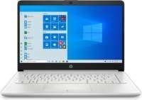 HP 14-cf2009nd / 14.0 / i3-10110U / 4GB / 128GB / W10