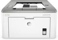 HP LaserJet Pro M118dw 1200 x 1200 DPI A4 Wi-Fi