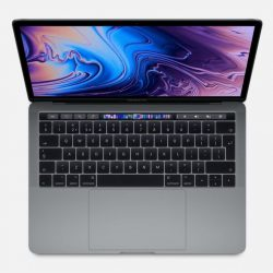 Apple MacBook Pro 2019 13.3 i5 8257U / 128GB / 8GB