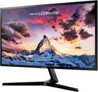 Mon Samsung 27Inch F-HD / VGA / HDMI