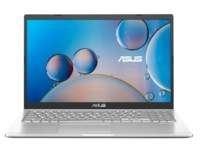 """ASUS X515JA-EJ261T Notebook 39,6 cm (15.6"""") 1920 x 1080 Pixels Intel® 10de generatie Core™ i7 8 GB D"""