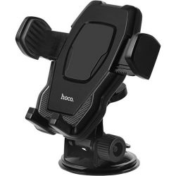 Hoco Suction Cup Car Holder