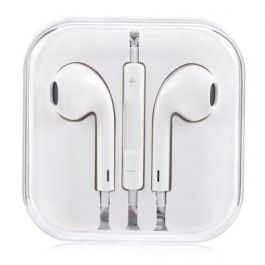Hoco EarPods like Apple 3.5mm jack Oordopjes