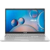 Asus X515MA 15.6 HD / N4020 / 8GB / 256GB SSD / W10P / RN
