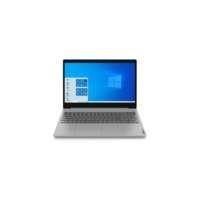 Lenovo Ideapad 3 15.6 F-HD i3-1005G1/8GB/128GB/W10