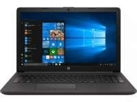 HP 250 G7 15.6 F-HD / i5-1035G1/ 8GB / 256GB SSD / W10P