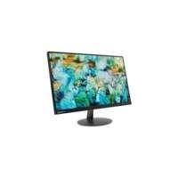 "Lenovo ThinkVision L24e 60,5 cm (23.8"") 1920 x 1080 Pixels Full HD LED Zwart"