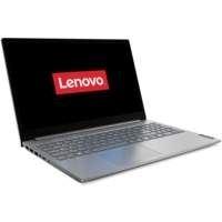 Lenovo ThinkB. 15.6 F-HD / i7-1065G7 16GB 512GB / W10