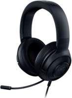 Razer Kraken X lite (Black) Headset 3.5mm plug