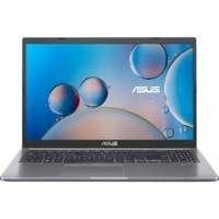 Asus X515JA 15.6 HD I3 1005G1 / 4GB / 256GB SSD / W10PRO