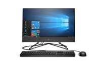 HP AIO 23.8 F-HD / RYZEN 3 3250U / 8GB / 256GB / W10P