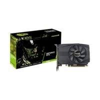 Manli GeForce GTX 1650 4GB GDDR6