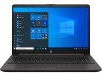 HP 255 G8 15.6 F-HD / 3020E / 8GB / 256GB SSD / W10P